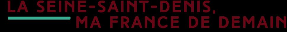Stéphane Troussel, slogan