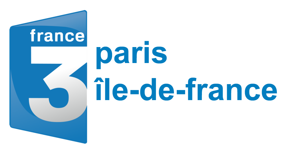 Municipales 2014 mon interview france 3 ile de france le blog de st phane troussel - Ikea magasin ile de france ...